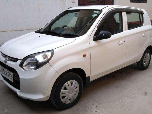 Maruti Suzuki Alto 800 Lxi, 2016, MT for sale in Jaipur