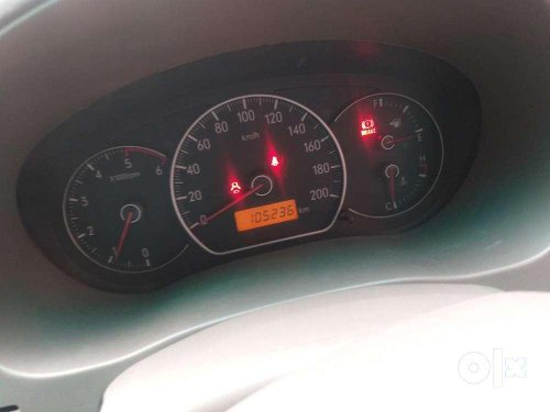 Maruti Suzuki SX4 2011 MT for sale in Pune