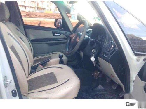 Used Maruti Suzuki SX4 2014 MT for sale in Pune