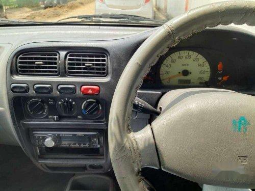 2010 Maruti Suzuki Alto 800 LXi MT for sale in Lucknow