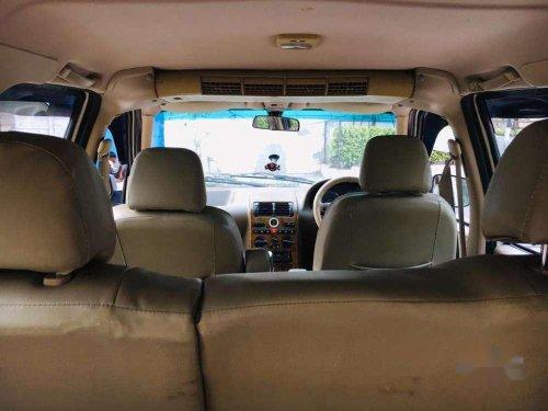 Used Tata Safari 2012 MT for sale in Jalandhar