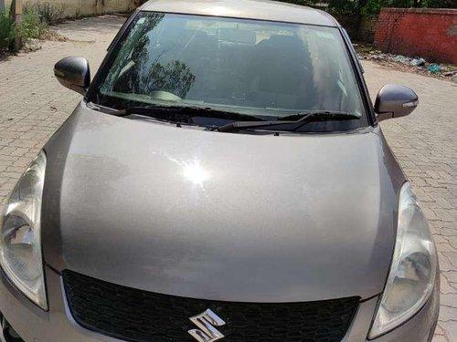 2015 Maruti Suzuki Swift VDI MT for sale in Amritsar