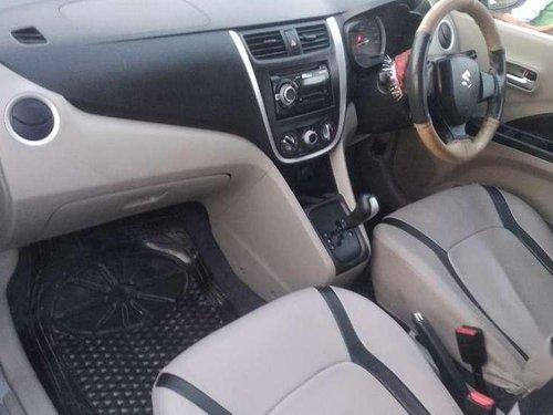 Used 2016 Maruti Suzuki Celerio VXI MT in Chandigarh