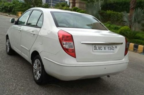 Used Tata Manza 2012 MT for sale in New Delhi
