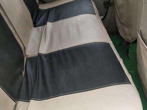 Used 2014 Mahindra Bolero MT for sale in Raipur