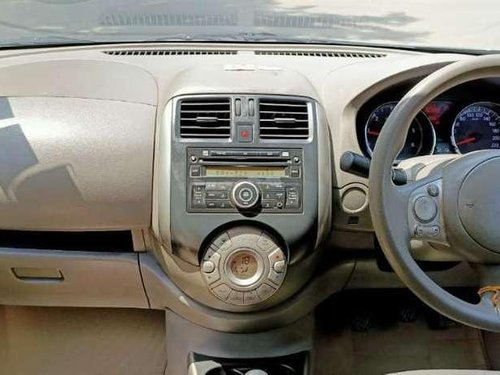 Used 2013 Renault Scala MT for sale in Ahmedabad-5
