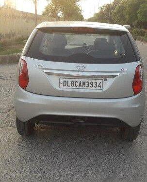 Used 2015 Tata Bolt MT for sale in New Delhi