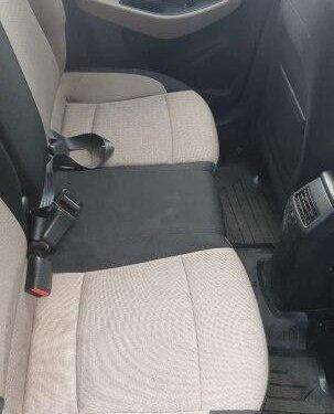 Used Hyundai i20 2015 MT for sale in Mumbai