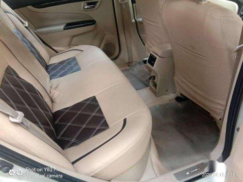 Maruti Suzuki Ciaz 2015 MT for sale in Mumbai