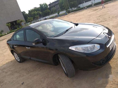 Used 2014 Renault Fluence MT for sale in Ahmedabad