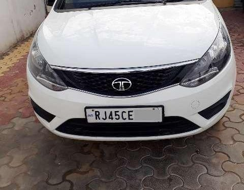 Used Tata Bolt 2017 MT for sale in Jaipur