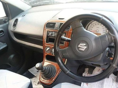 Used 2009 Maruti Suzuki Ritz MT for sale in Tiruchirappalli
