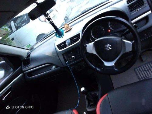 Maruti Suzuki Swift VDi ABS 2012, MT in Jalandhar