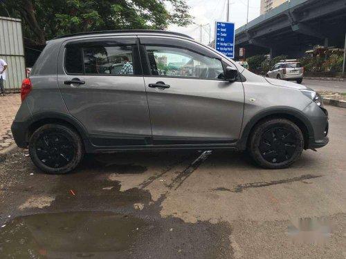 Used Maruti Suzuki Celerio 2018 MT for sale in Mumbai