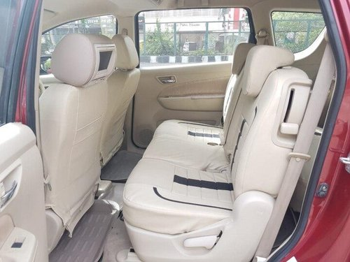 Used Maruti Suzuki Ertiga VXI 2012 MT for sale in New Delhi
