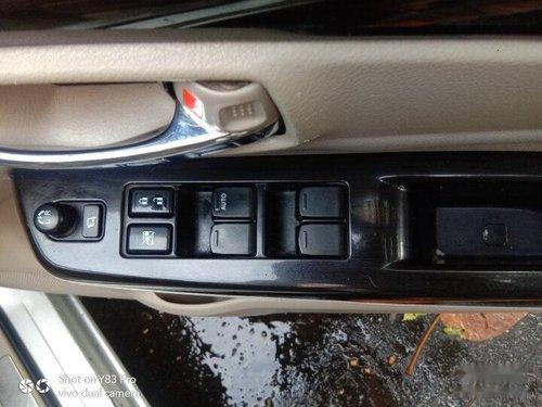 Maruti Suzuki Ciaz ZDi 2015 MT for sale in Mumbai
