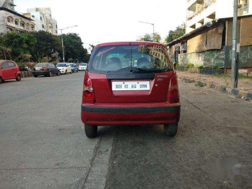 Used Hyundai Santro Xing 2006 MT for sale in Mumbai