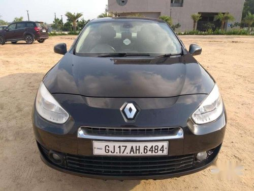 Used 2014 Renault Fluence MT for sale in Ahmedabad-11