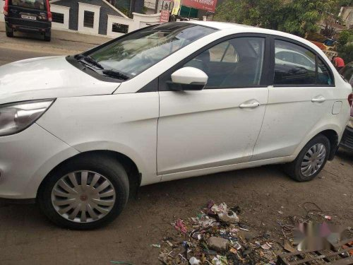 Tata Zest XMA , 2015, MT for sale in Jaipur