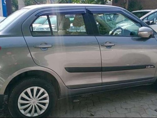 Used 2013 Maruti Suzuki Swift Dzire MT in Ghaziabad