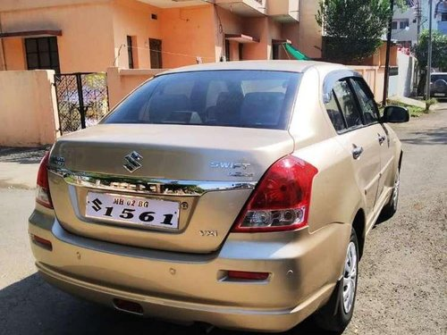 Maruti Suzuki Swift Dzire VXI, 2008, MT in Nagpur -5