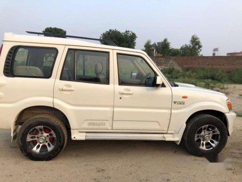 Used Mahindra Scorpio 2010 MT for sale in Jalandhar