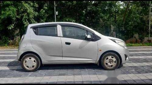Used 2012 Chevrolet Beat LS Diesel MT for sale in Pune