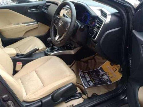 Used 2015 Honda City MT for sale in Salem