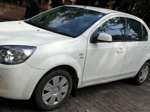 Ford Fiesta Classic 2012 MT for sale in Pune