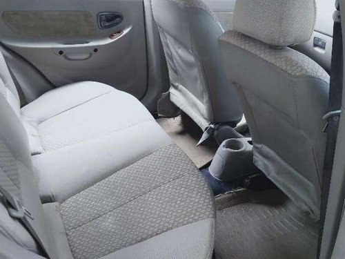 Used Hyundai Accent Executive 2010 MT for sale in Ahmedabad
