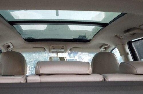 Used Audi Q5 2012 AT for sale in New Delhi