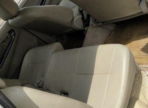 Used 2014 Toyota Innova MT for sale in Jaipur