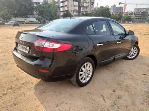 Used 2014 Renault Fluence MT for sale in Ahmedabad-8