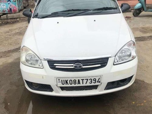 Used 2013 Tata Indica V2 MT for sale in Haridwar