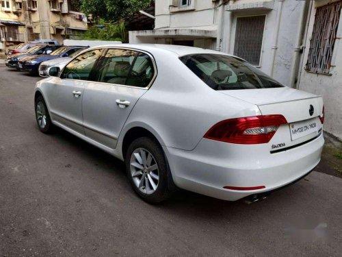 Used Skoda Superb 2014 MT for sale in Mumbai