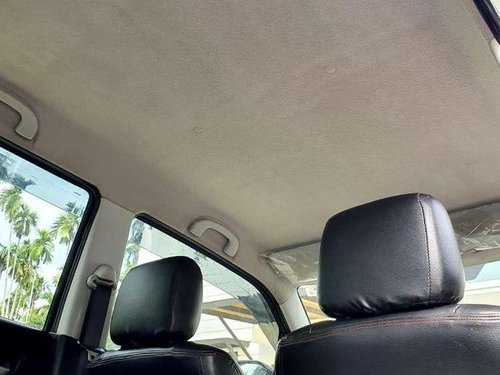 Maruti Suzuki Wagon R VXI 2017 MT for sale in Kottayam