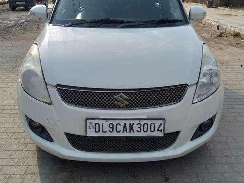 Used Maruti Suzuki Swift VDI 2014 MT in Gurgaon