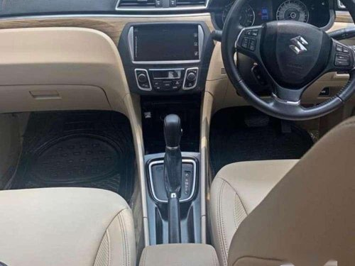 Maruti Suzuki Ciaz 2019 MT for sale in Chandigarh