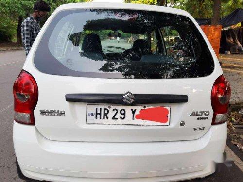 Maruti Suzuki Alto K10 VXi, 2010, MT in Chandigarh