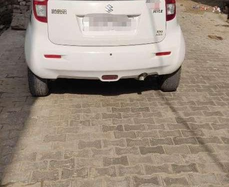 Used Maruti Suzuki Ritz 2015 MT in Jind