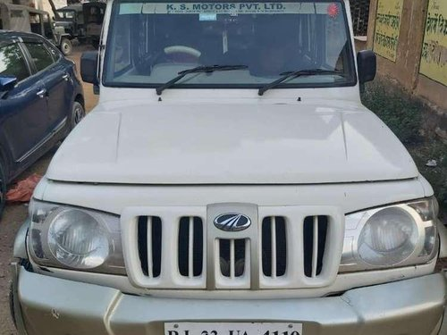 Mahindra Bolero SLX, 2010, MT for sale in Jaipur