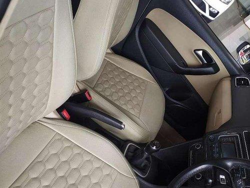 Volkswagen Polo 2015 MT for sale in Salem