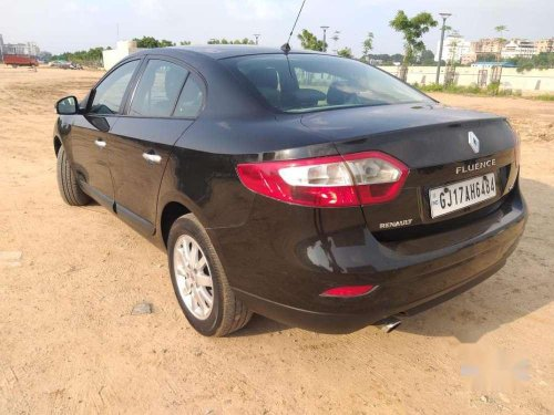 Used 2014 Renault Fluence MT for sale in Ahmedabad-6