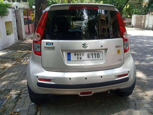 Used 2015 Maruti Suzuki Ritz MT for sale in Mumbai-12