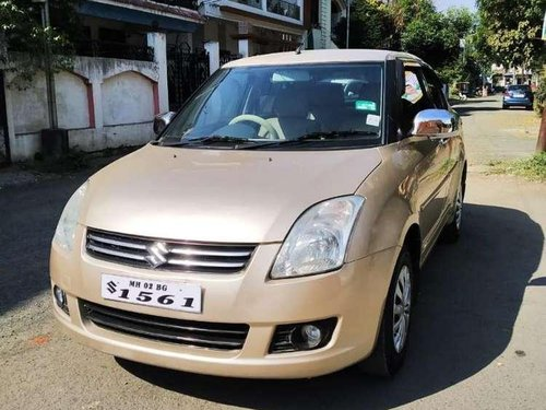 Maruti Suzuki Swift Dzire VXI, 2008, MT in Nagpur