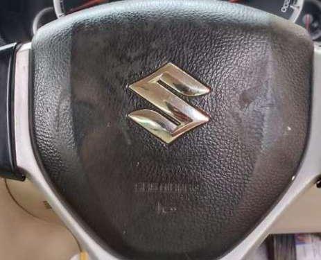 Maruti Suzuki Swift Dzire ZDi BS-IV, 2013, MT in Salem