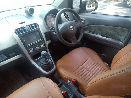 Used 2015 Maruti Suzuki Ritz MT for sale in Mumbai-7