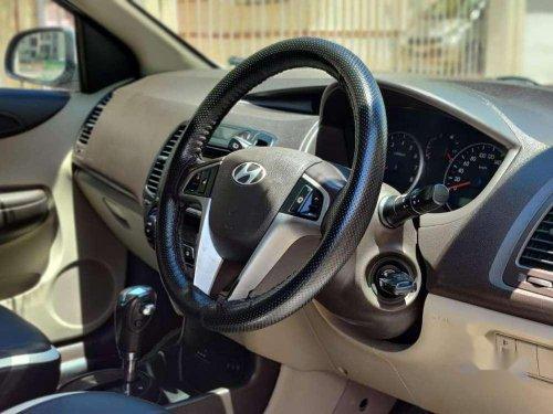 Used Hyundai i20 2009 MT for sale in Mumbai