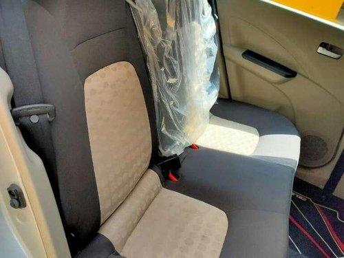Used 2017 Maruti Suzuki Celerio MT for sale in Chennai