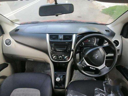 Used 2014 Maruti Suzuki Celerio MT for sale in Ahmedabad